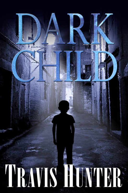 Dark Child: The Novel