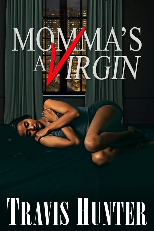 Momma's a Virgin