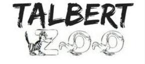 Talbert Zoo