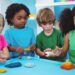 5 Awesome Sensory Play Activities and Ideas