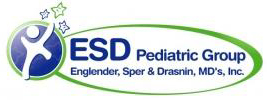 ESD Pediatric Group