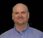 Jeff Heaton, MD, FAAP
