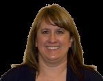 Jenny Parks, MD, FAAP