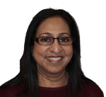 Shoba Krishnan, MD, FAAP
