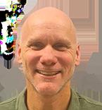 Rick Berger, MD FAAP
