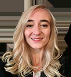 Diana Filtz, MD FAAP