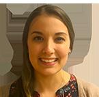Erin Giordano, APRN-CNP