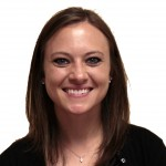 Lydia Kern, CPNP