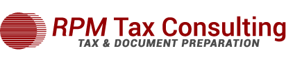 RPM Tax and Document Preparation