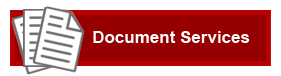RPM Document Services