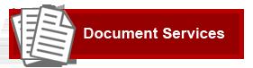RPM Document Services