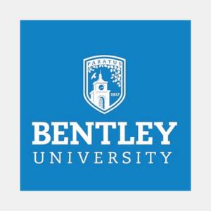DigitalThinker, Inc. Partners with Bentley University for Major Infor EAM Upgrade