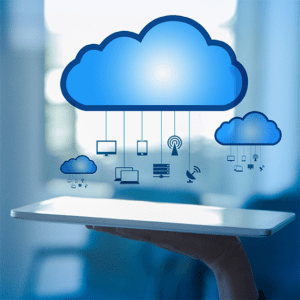 Why You Should Consider the Cloud for Infor EAM