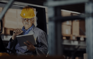 Updating Preventative Maintenance Schedules in the Time of COVID