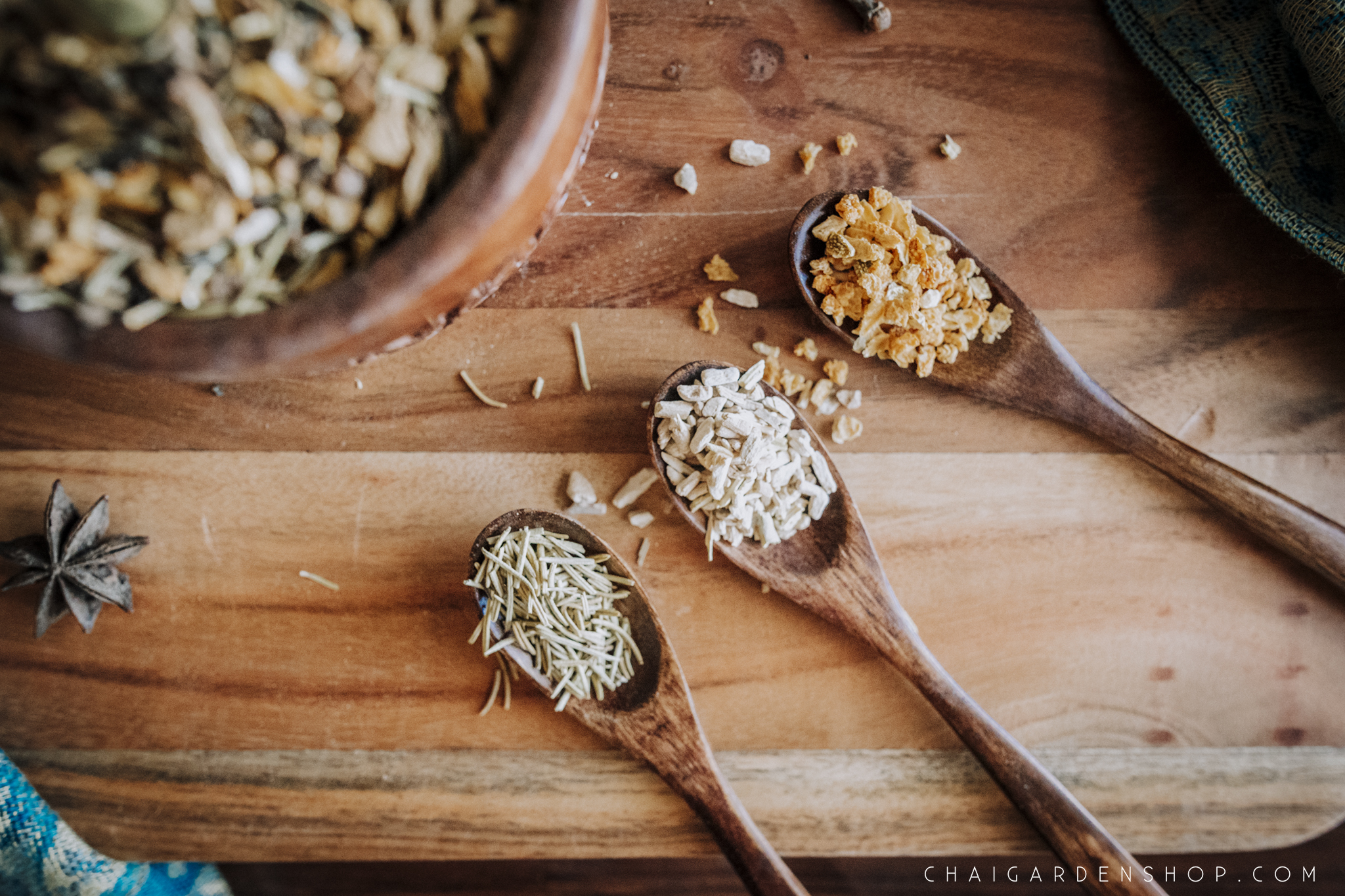 energize,-chai-garden-energy-tea,-organic-energy-chai-for-mornings,
