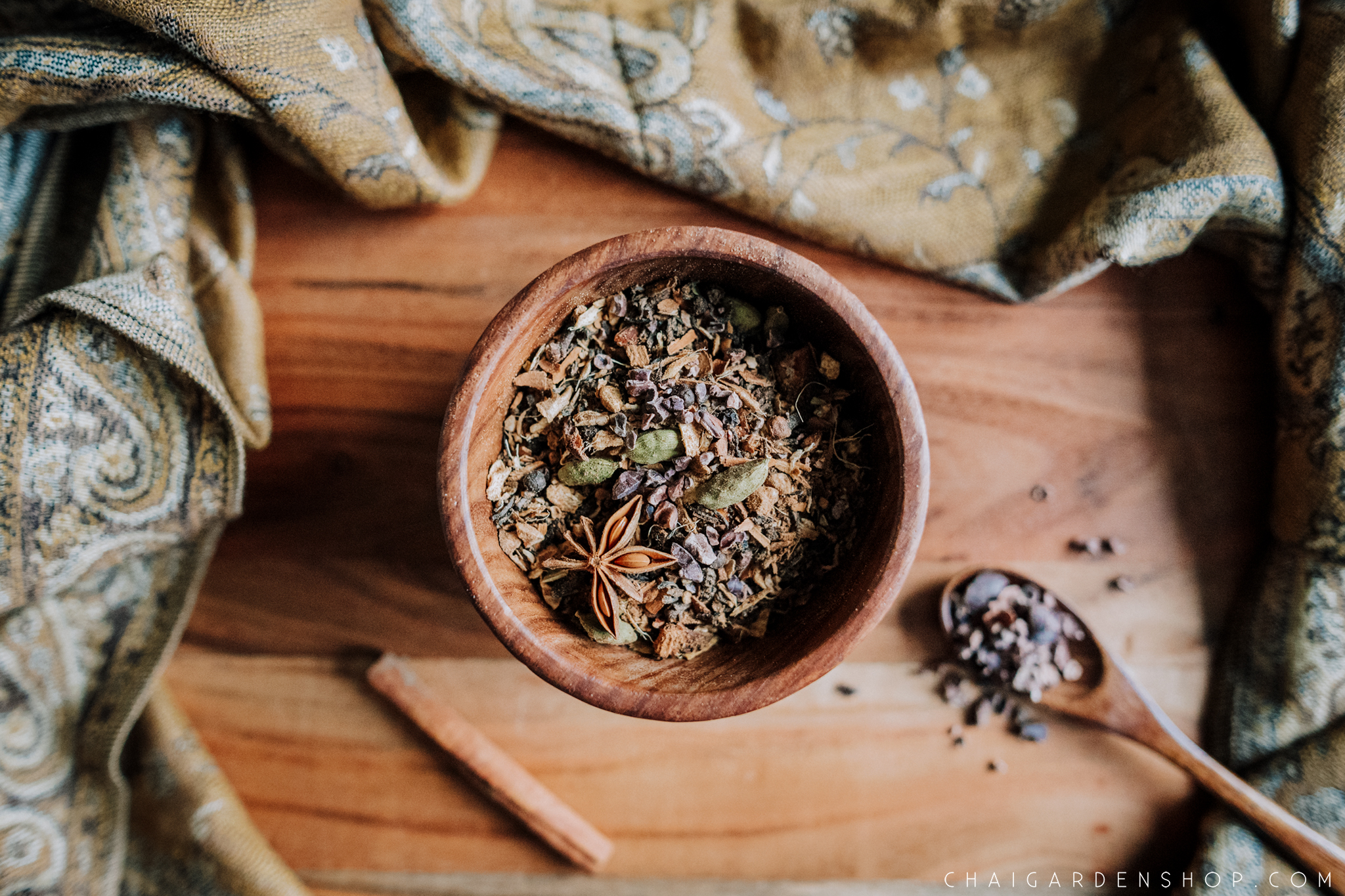 organic chocolate chai, authentic chai, pregnancy chai, postpartum chai, children's tea