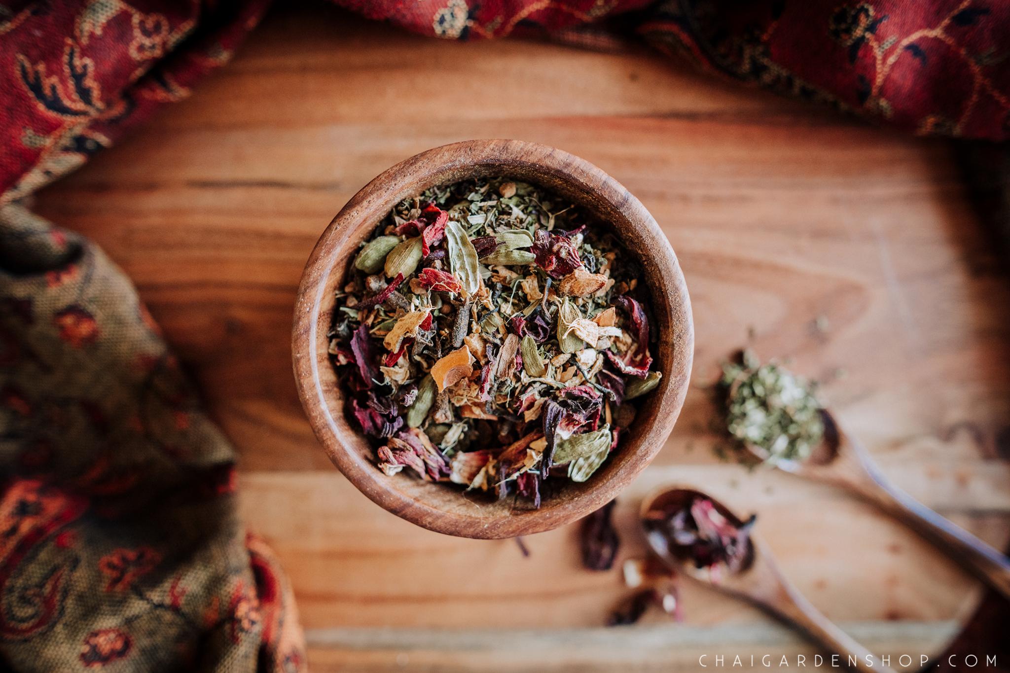 christmas chai, organic christmas tea, great christmas gifts, unique christmas presents, organic authentic chai, herbal chai