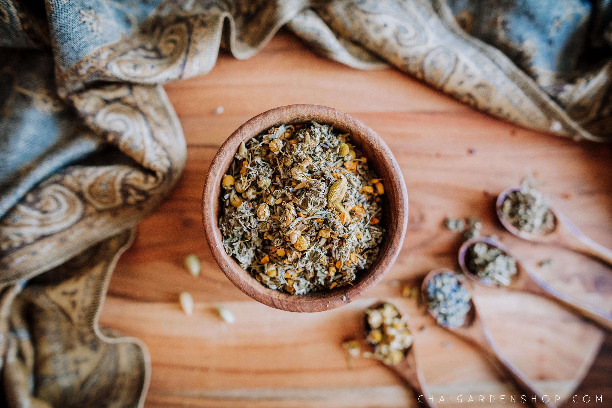 organic pregnancy tea, organic pregnancy chai, decaf pregnancy chai, decaf authentic chai
