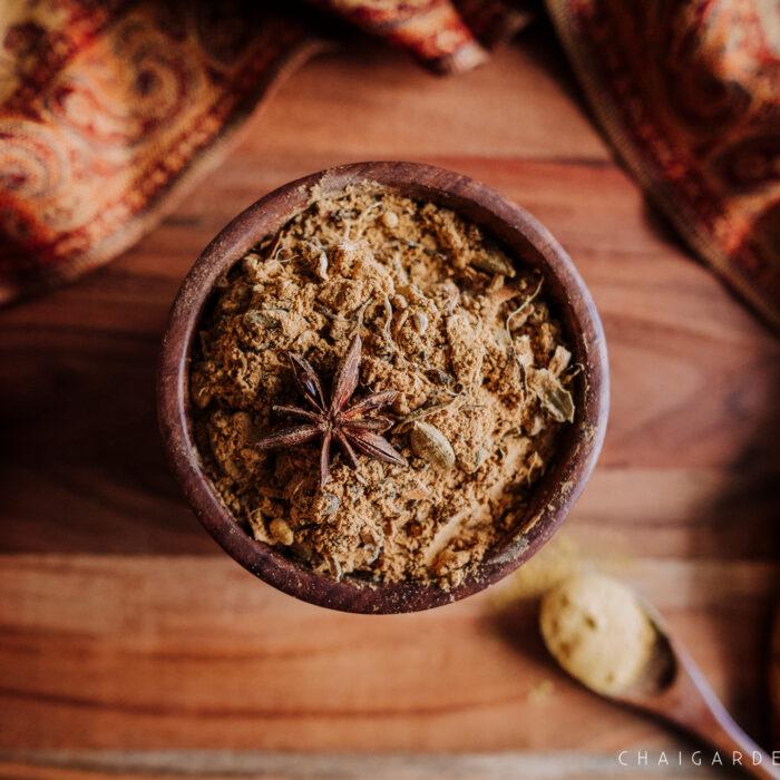 organic pumpkin spice, organic pumpkin powder, organic chai, pumpkin chai, pumpkin spice chai, pumpkin tea, pumpkin spice tea