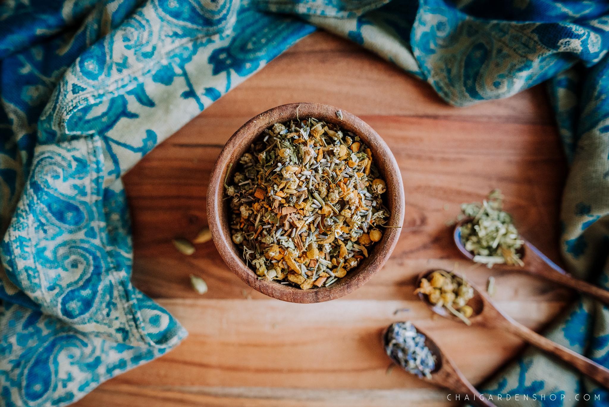 organic chai, sleepy time tea, sleepy time chai, herbal chai, organic chai, authentic chai recipe