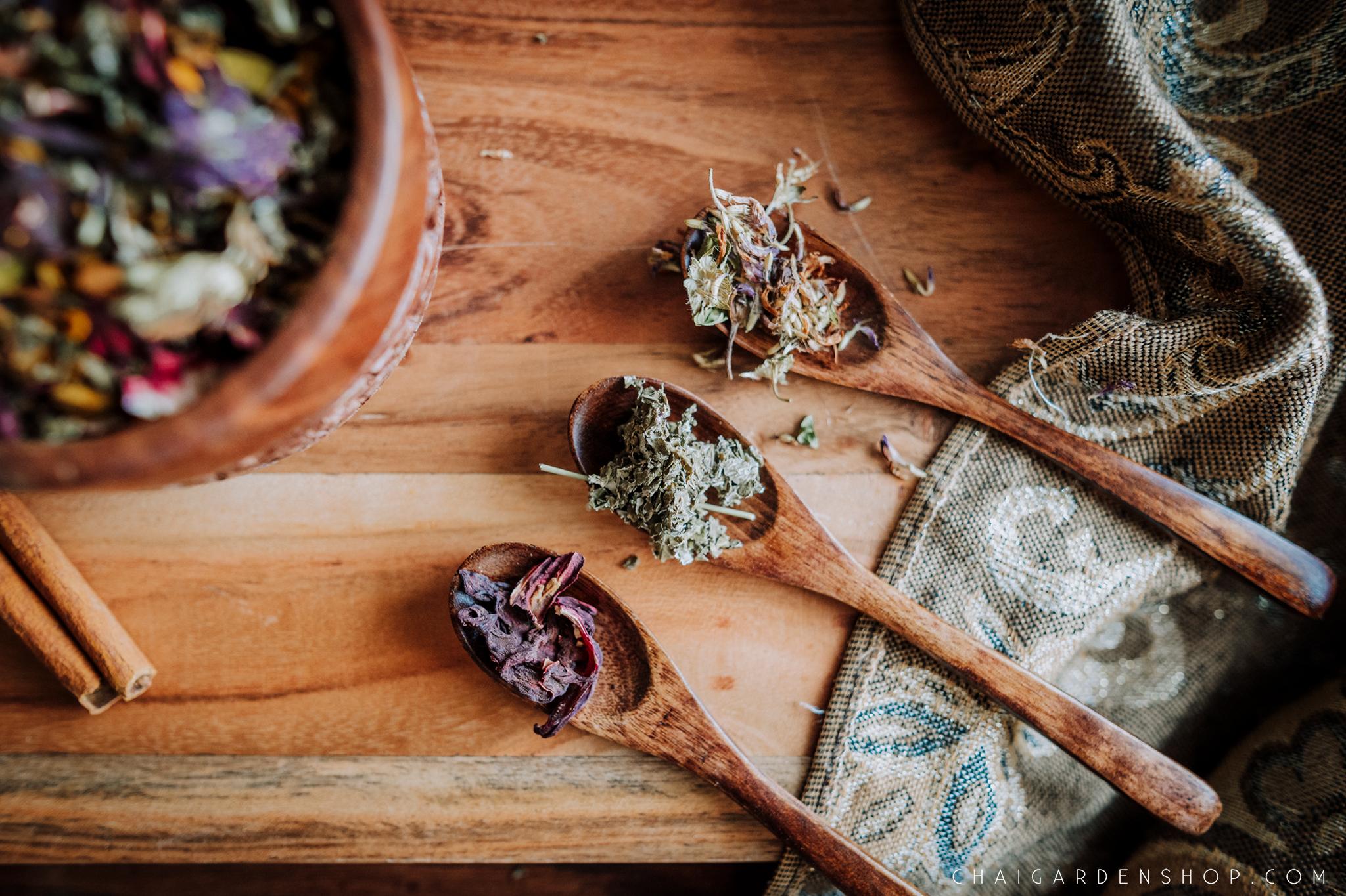 women's-wellness-tea,-well-woman-chai,-women's-health-chai,-menstruation-tea-organic, chai garden, organic herbal chai, organic tea, spokane wa, pregnancy tea spokane