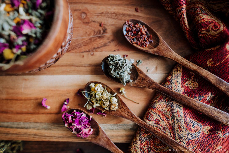 rouge relief chai, period menstruation tea, menstruation chai, moon time tea, moontime chai, organic period cramps chai