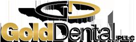 Gold Dental