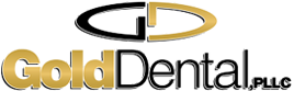 Gold Dental