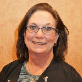 Martha Maher, RDH