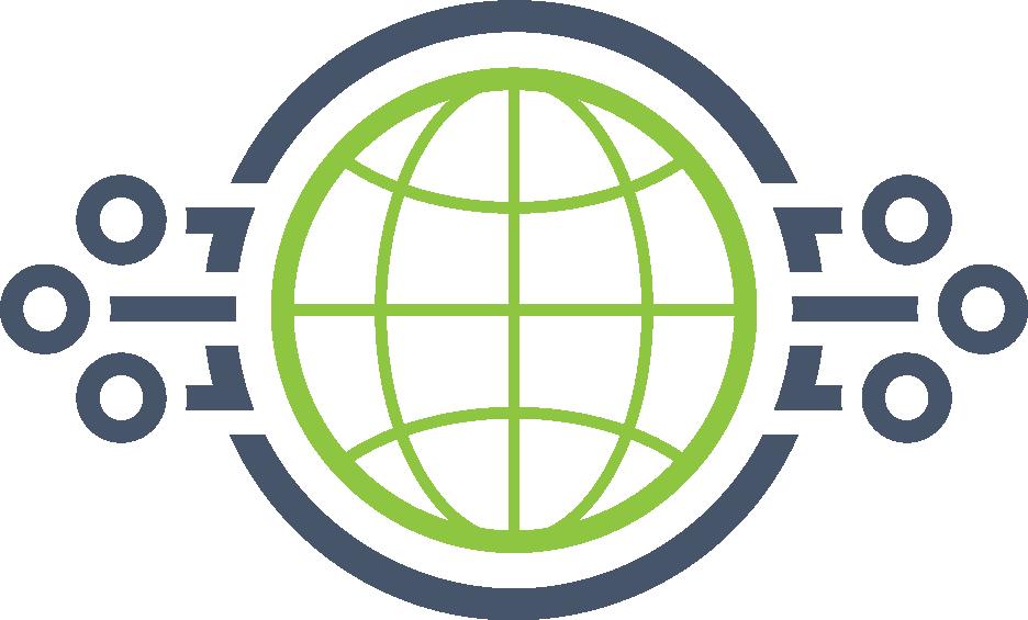 BEX-GlobeArt