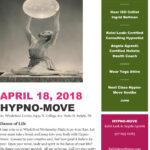 Hypno-Move Event