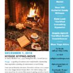 Hygge Hypno-Move