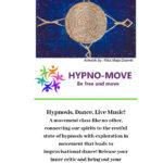 Hypno-Move
