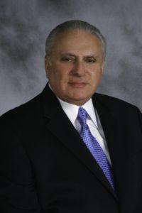 Anthony Bastardi
