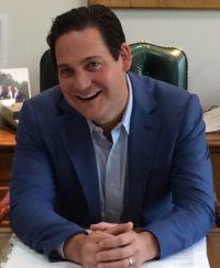 Richard Sciaretta