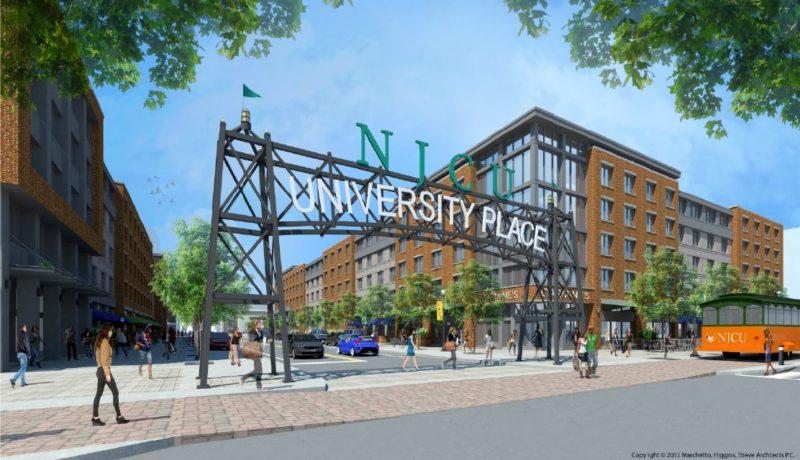 university-place-block-2