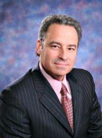 Ken Uranowitz
