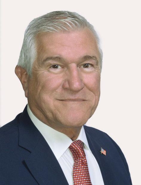 Vito DeGennaro