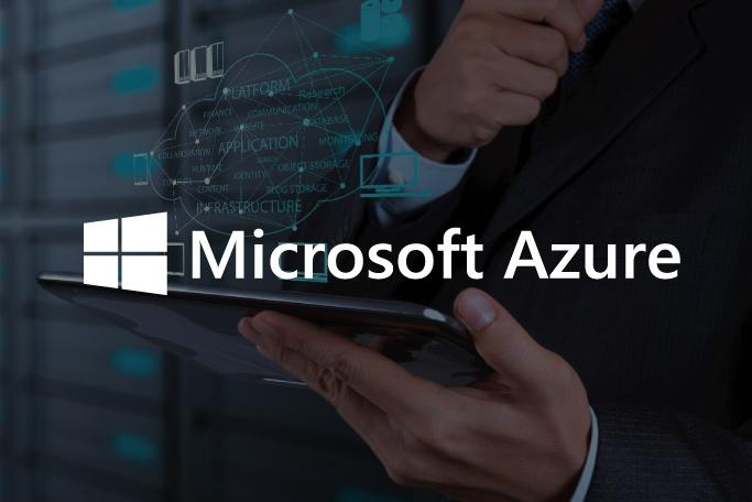 AZ-304T00-A: Microsoft Azure Architect Design