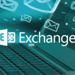 20345-1A | Administering Microsoft Exchange Server 2016