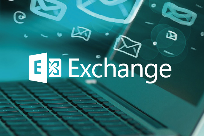 20345-1A   Administering Microsoft Exchange Server 2016