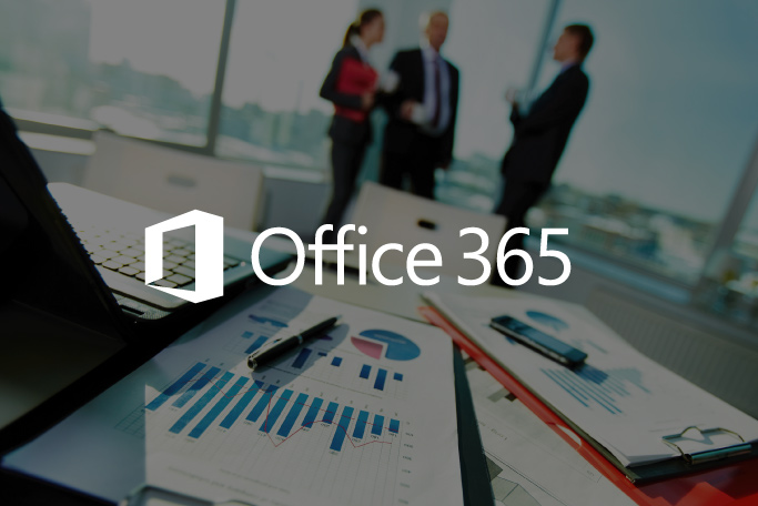 MS-100T00-A – Microsoft 365 Identity and Services