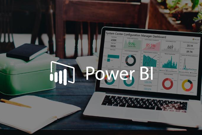 DA-100T00-A: Analyzing Data with Power BI