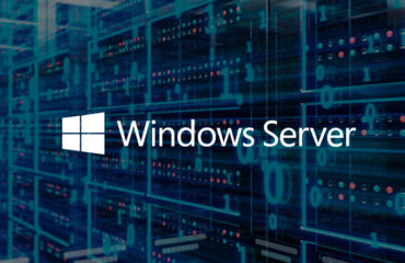 20741B | Networking with Windows Server 2016