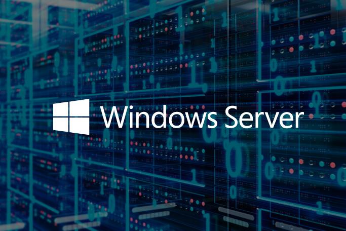 WS-011T00-A: Windows Server 2019 Administration