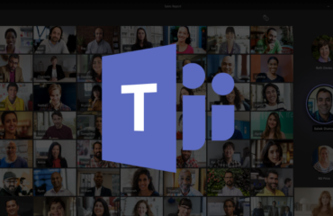 MS-300T03-A: Enabling Microsoft Teams for Collaboration