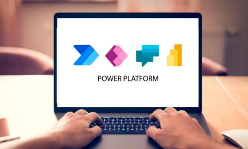 PL-900T00-A: Microsoft Power Platform Fundamentals