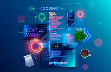 Desarrollo de Aplicaciones Móviles con Xamarin