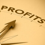 5 Ways To Ensure Long-Term Profitability And Success