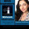WOVE Inspiration's Midweek Motivation